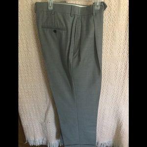Nautica Men's pants - 32